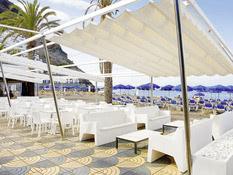 Hotel Mogán Princess & Beach Club Bild 05