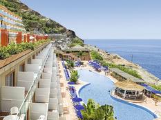 Hotel Mogán Princess & Beach Club Bild 01