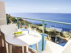 Hotel Mogán Princess & Beach Club Bild 07