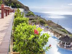 Hotel Mogán Princess & Beach Club Bild 04