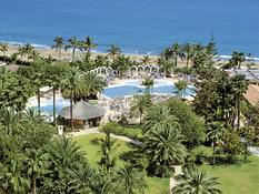 Hotel MeliáTamarindos Bild 07