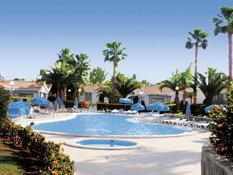 Maspalomas Resort by Dunas Bild 08