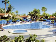 Maspalomas Resort by Dunas Bild 07