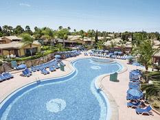 Maspalomas Resort by Dunas Bild 11
