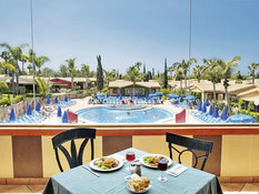 Maspalomas Resort by Dunas Bild 12