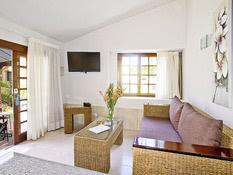 Maspalomas Resort by Dunas Bild 03