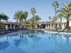 Maspalomas Resort by Dunas Bild 05