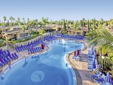 Maspalomas Resort by Dunas Bild 01