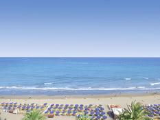 Hotel Roca Verde Bild 12