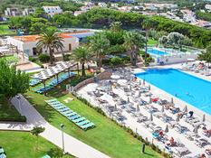 Hotel Aguamarina Beach Bild 12