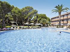 Hotel Xaloc Playa Bild 06
