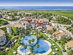 Hotel Jardin de Menorca Bild 03