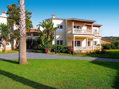 Hotel Jardin de Menorca Bild 07
