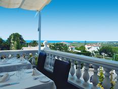 Hotel Jardin de Menorca Bild 05