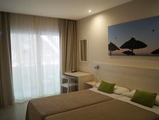 Hotel Xaloc Playa Bild 07