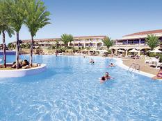 Hotel Princesa Playa Bild 08