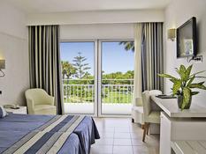 Hotel Princesa Playa Bild 04