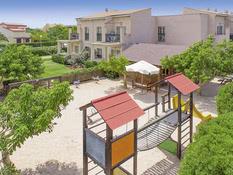 Hotel Zafiro Menorca Bild 10