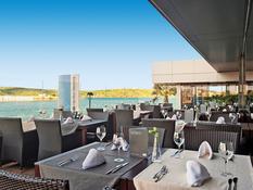 Hotel Barceló Hamilton Menorca Bild 06