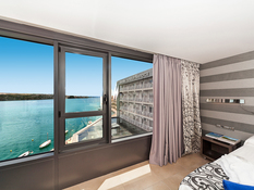Hotel Barceló Hamilton Menorca Bild 10