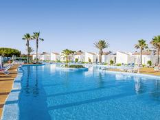 Hotel Menorcamar Bild 01