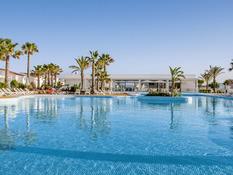 Hotel Menorcamar Bild 03