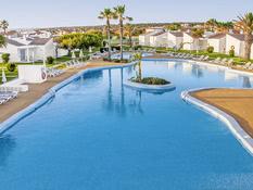 Hotel Menorcamar Bild 04
