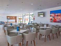 Hotel Menorcamar Bild 11