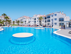 Carema Beach Menorca Bild 05