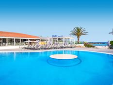 Carema Beach Menorca Bild 11