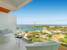 Hotel Palladium Menorca Bild 06