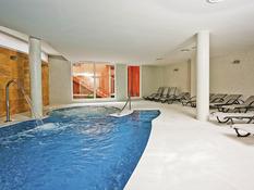 Hotel Sagitario Playa Bild 10
