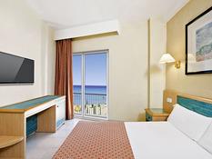Hotel Sol Milanos/Pinguinos Bild 02