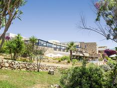 Menorca Binibeca by Pierre & Vacances Premium Bild 10