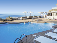 Menorca Binibeca by Pierre & Vacances Premium Bild 07
