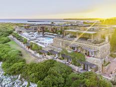 Menorca Binibeca by Pierre & Vacances Premium Bild 03