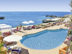 Menorca Binibeca by Pierre & Vacances Premium Bild 11
