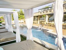 Menorca Binibeca by Pierre & Vacances Premium Bild 05