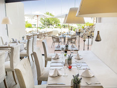 Menorca Binibeca by Pierre & Vacances Premium Bild 08
