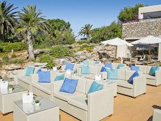 Menorca Binibeca by Pierre & Vacances Premium Bild 09