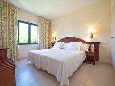 Hotel Valentin Son Bou Bild 11
