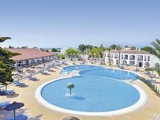 Hotel Sol Falco Bild 01