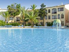 Hotel Sol Falco Bild 06