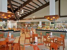 Hotel Sol Falco Bild 11
