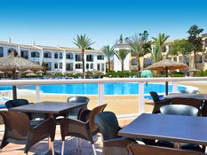 Hotel Sol Falco Bild 10