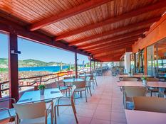 Carema Club Resort Bild 07