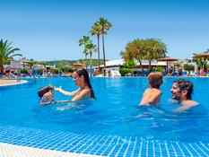 Carema Club Resort Bild 05