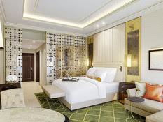 Al Bustan Palace Bild 03