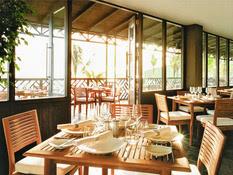 Shangri-La Al Bandar Bild 04