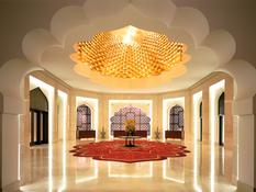 Shangri-La Al Bandar Bild 11